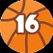 Super Basket Manager 16 PRO by Super Basket Manager