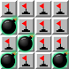 Bomb Sweepers - Minesweeper by chachacode