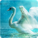 Legend of Lir by Chunky Games