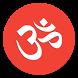 OM Meditateॐ Light ॐ Mantra