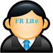 Finance Record Lite by ConstruApps