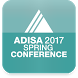 ADISA 2017 Spring Conference by Core-apps