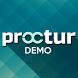 Proctur DEMO by Proctur
