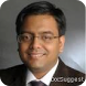 Dr Saurabh Joshi Appointments by DocSuggest