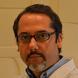 Dr. Ziad Feghali