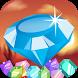 Jewels by Duality Studios