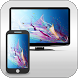 Screen Mirroring For Tv by amoon.inc