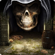 Ghost Warrior by GameTime