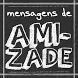 Mensagens de Amizade by Geovanne Borges Bertonha