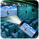 Live HD Video Projector Prank by Goshiapps