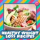 Healthy Weight Loss Recipes by Henasy