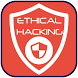 Ethical Hacking Tutorials by Elite Technology