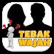 Tebak Wajah by JaPra