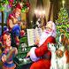 Malayalam Christmas Carols by Sayeeram Nammalvar