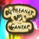 SevillanasPaCantar by julundroit