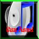 Lagu Sholawat Guz Asmi by rifani