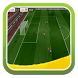 Strategy For Play Dream League Soccer by khalil17