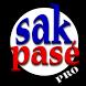 Sak Pasé PRO by MACSONMAN
