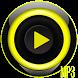 Martin Garrix Song by ROBERT WATSON