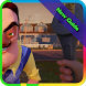 New Guide Hello Neighbor 2017 by Kids Guide Entertainment