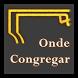 Onde Congregar - Relatório CCB by OndeCongregar