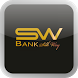 Bank Silk Way MobilBank by Azericard LTD