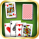 Solitaire suite - 25 in 1 by Quarzo Apps