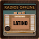 Radio Latino offline FM by Radio Offline