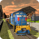 Train Simulator Euro 2016 by Funmart Games