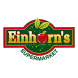 Einhorn's Supermarket by SelfPoint Ltd.