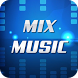 Rádio Mix Music by Az Brasil Br