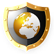 StrongDNS Client by StrongVPN