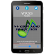Web Rádio Só Sucessos by WEBISERV