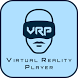 VR 360 Player (VRP) by Tailored Solutions