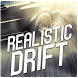 Realistic Drift: Streets by WELG