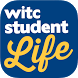WITC Rice Lake Campus by Campus Orb, LLC