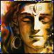 Shiva Ringtones