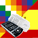 Quechua Spanish Dictionary