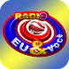 Rádio Eu & Você by Virtues Media & Applications