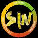 Nutrición alimentos SMAE by Sistema Integral de Nutrición