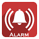 Anti theft alarm by Team Lockapp