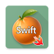 Swift 3 Book