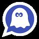 GhostApp