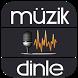 Müzik Dinle by BulutDroid