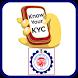 EPF - UPDATE KYC