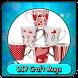 DIY Craft Mugs by KVM apps