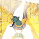 Magick of Osiris by Apptyze