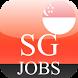 Singapore Jobs by Nixsi Technology