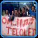 Om Telolet Om! (FULL & FREE) by Bhinneka Studio