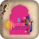 ZEE Jaipur Literature Festival by Webcontxt Technologies